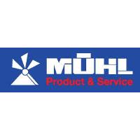 Muehl24