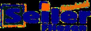 Seiler Fliesen Logo